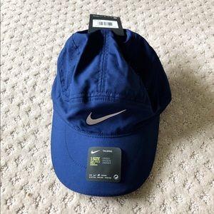 NEW Unisex Nike Tailwind Hat